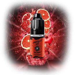 Ароматизатор Red Fruits (Красные фрукты), BigMouth, 10 мл