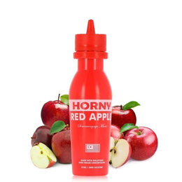 Red Apple, 3 мг. Horny. 65 мл.