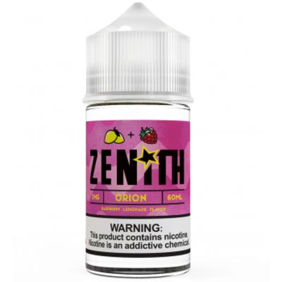Zenith Orion, 3 мг. 60 мл.