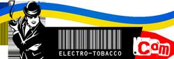 VapeShop Интернет Магазин Электронных сигарет